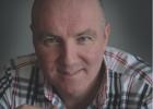 Patrick Thissen: ervaren allrounder met kennis van zaken